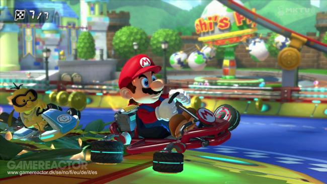 Mario kart games download : Niagara falls comedy club