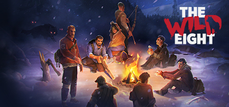 THE WILD EIGHT Free Download - Ocean of Games