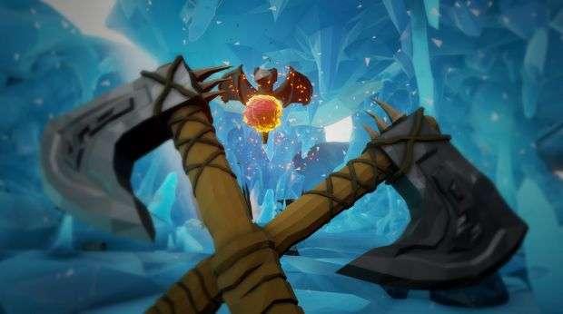 Viking Rage Free Download